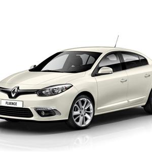 Renault_Fluence_12.jpg