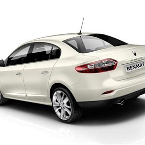 Renault_Fluence_14.jpg