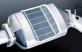 Filter pevných častíc (DPF/FAP) – ako funguje, problémy, životnosť, regenerácia, deaktivácia a čistenie