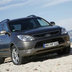 Hyundai_ix55_2009_01(1).jpg