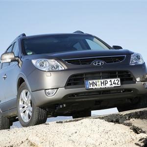Hyundai_ix55_2009_04(1).jpg