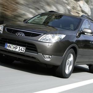 Hyundai_ix55_2009_05(1).jpg