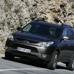 Hyundai_ix55_2009_08(1).jpg