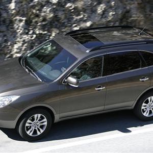 Hyundai_ix55_2009_09(1).jpg