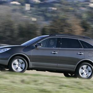 Hyundai_ix55_2009_10(1).jpg