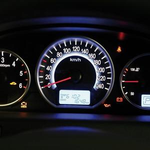 Hyundai_ix55_2009_19(1).jpg