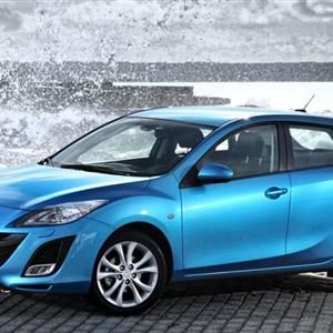 Mazda-3_2010.jpg