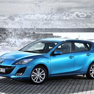 Mazda_3_2010_01.jpg