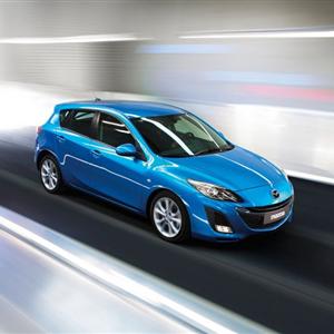 Mazda_3_2010_03.jpg