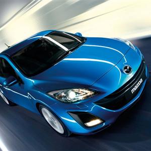 Mazda_3_2010_04.jpg