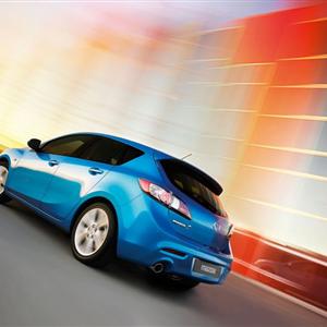 Mazda_3_2010_09.jpg