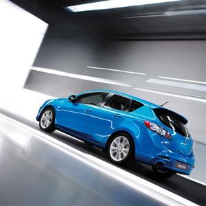 Mazda_3_2010_10.jpg