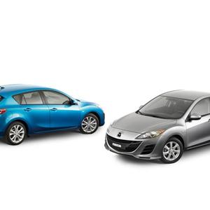 Mazda_3_2010_15.jpg