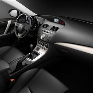 Mazda_3_2010_16.jpg