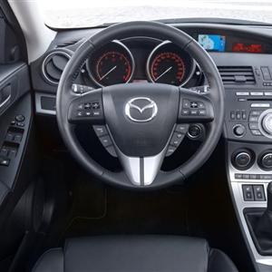 Mazda_3_2010_19.jpg