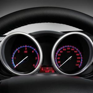 Mazda_3_2010_22.jpg