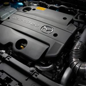 Mazda_3_2010_25.jpg