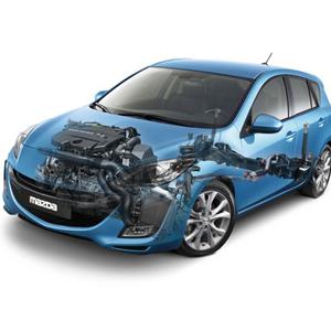 Mazda_3_2010_26.jpg