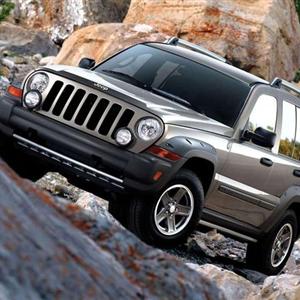 Jeep-Liberty_Renegade_3.7-2005.jpg