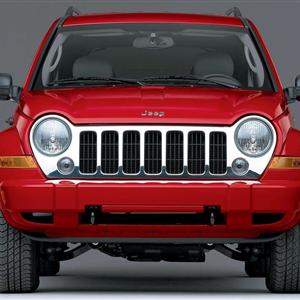 Jeep_Liberty_CRD_Limited_2005_01.jpg