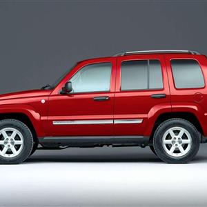 Jeep_Liberty_CRD_Limited_2005_02.jpg