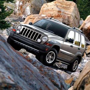 Jeep_Liberty_Renegade_2005_01.jpg