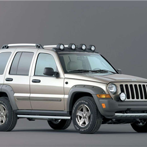 Jeep_Liberty_Renegade_2005_02.jpg