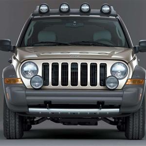 Jeep_Liberty_Renegade_2005_03.jpg
