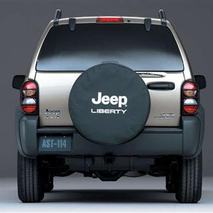Jeep_Liberty_Renegade_2005_04.jpg