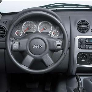 Jeep_Liberty_Renegade_2005_05.jpg