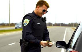 Sú vôbec potrebné dopravné pokuty?