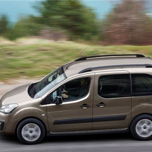 Citroen-Berlingo-2016.jpg