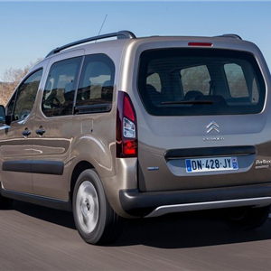 Citroen_Berlingo_2016_04.jpg