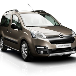 Citroen_Berlingo_2016_05.jpg