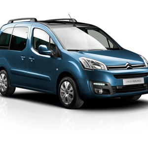 Citroen_Berlingo_2016_06.jpg