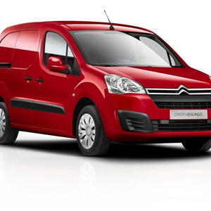 Citroen_Berlingo_2016_07.jpg