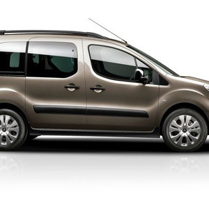 Citroen_Berlingo_2016_08.jpg
