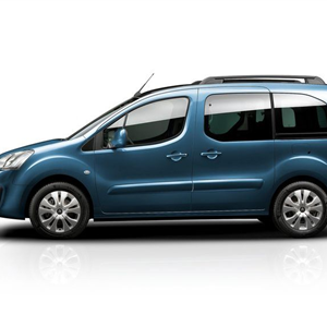 Citroen_Berlingo_2016_09.jpg