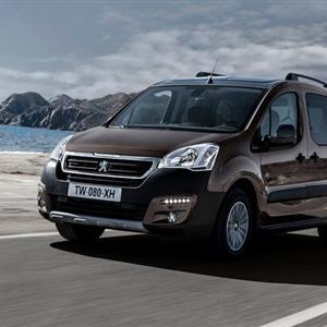 Peugeot-Partner_Tepee-2016.jpg