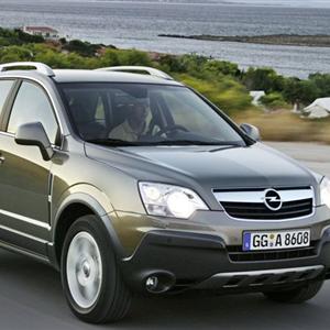 Opel-Antara-2007.jpg