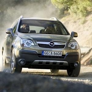Opel_Antara_01.jpg