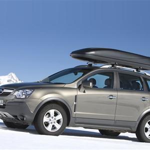 Opel_Antara_03.jpg