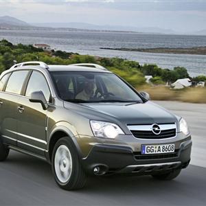 Opel_Antara_04.jpg