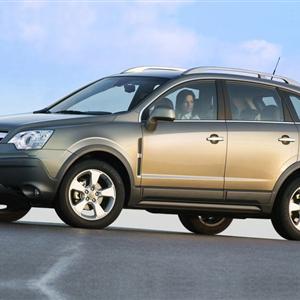 Opel_Antara_05.jpg