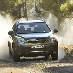 Opel_Antara_06.jpg