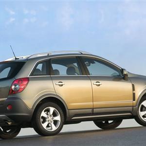 Opel_Antara_07.jpg