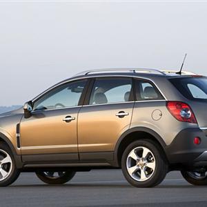 Opel_Antara_08.jpg