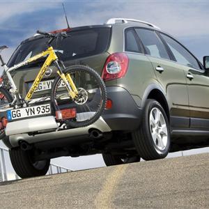 Opel_Antara_09.jpg