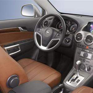 Opel_Antara_10.jpg