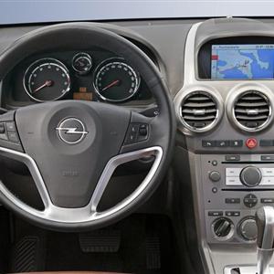 Opel_Antara_11.jpg
